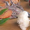 直近3ヶ月の人気ランキング!最高級の琵琶湖産天然子持ちニゴロ鮒寿司はおすすめです