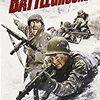 映画『戦場』地味ながら今となっては、歴史を描いた名作です!!