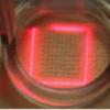 フラクショナルCO2レーザーの施術を開始します