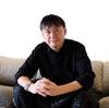 橋本一 Hajime Hashimoto