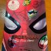 ジェイク・ギレンホールがスーパーヒーロー?:映画評「スパイダーマン:ファー・フロム・ホーム」