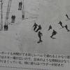 【プルーク暴言B】004号