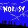 Stray Kids -『Mixtape : 애(OH)』【和訳/歌詞/パート分け】