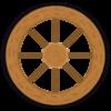 で、結局「車輪」とは何なのか?ヘルマン・ヘッセ『車輪の下で』