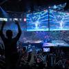 eSportsの魅力の一つは、ジェンダーも障害の有無も超越して大会に参戦できる点という話。