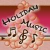 2020年~2021年クリスマス&年末年始に鑑賞したいクラシック音楽コンサート・オペラ動画(音楽好きのスズキ選)その2
