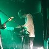 【LIVE告知/Ender Silence】2018.12.20(木) at 今池GROW