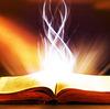 累計500万部 半世紀以上読み継がれる隠れた傑作 ◆ 「人を動かす原則」