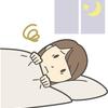 疲れて体力的に厳しい時は、睡眠よりもまず好きな事をする