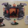 新製品! レゴ シーゾナル「ハロウィーン・セット(40238)」