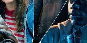 「ゲット・アウト」映画の感想(ネタバレなし):公開は10月27日!良作ホラー