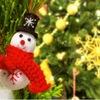 冬休みは楽しいこといっぱい!今年のプレゼントは?