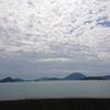 大三島一周で学んだこと
