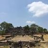 GW女3人旅@カンボジア 3/3日目【プレアヴィヒアとベンメリアの絶景ツアー】
