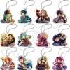 あんさんぶるスターズ! アクリルキーホルダーコレクション Idol Special Days vol.4 B/2017年6月発売