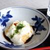 葉山産の自然薯