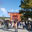 未来の日本史博士の時典