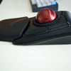 Kensington Expert Mouse Wireless Trackball を2週間使ってみて