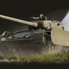 【WOT】砲性能から見るTier8ソ連MT比較!! いま発売中のT-44-100はオススメ