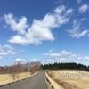 【旅】空が近い場所