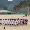 岐阜県予選結果。更新・第38回全国高校選抜予選組合せ・結果。