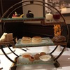Afternoon Tea @ Majestic Hotel