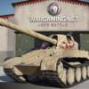 【WOT】Rheinmetall Skorpion Gの収益性