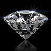 ダイヤモンドに価値があるのは美しいからではなく珍しいから