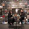 【対談】落合陽一 × 佐々木紀彦『世界を切り取ることで見えてくるクリエイティブとビジネス』
