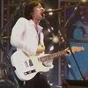 flumpool 隆太クンのギター