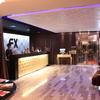 【ホテル宿泊記】FXホテル・台北(富驛時尚酒店)の宿泊体験レポート