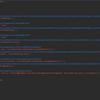 Spring Boot 2.0.x の Web アプリを 2.1.x へバージョンアップする ( その17 )( JDK 11 環境下で error-prone を復活させる )