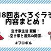 【空き家生活 夏編】 空き家と湿気の関係!『第18回あべろぐラジオ』内容まとめてみたよ!