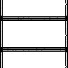 三層迷路:問題9