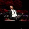 雪組『ONCE UPON A TIME IN AMERICA』東京宝塚劇場公演 初日