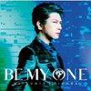 及川光博ニューアルバム「BE MY ONE」プロモーション︰TV・ラジオ出演感想(2020年3月)