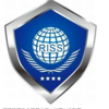 ほぼ素人が情報処理安全確保支援士試験に合格してしまったので対策方法まとめる