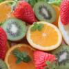 教えたくない!ダイエット中に食べても良いフルーツ6選