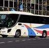 ちばフラワーバス 6229
