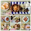 【4歳:幼児食献立1週間】 作り置きで簡単楽チン☆朝食・昼食・夜ごはん例