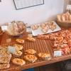 【食べログ】フワフワ生地が美味しい!関西の高評価ベーカリー3選ご紹介します。