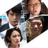 【日本映画】「犬猿〔2018〕」ってなんだ?