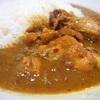 【食レポ】高知のワンコイン500円ランチ㊾「本格名古屋飯が格安で味わえる758(ナゴヤ)」さん