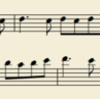 ネタバレ:ヤマト2199第七章のあの曲の巻