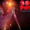 モハメド・アリとジェームズ・ブラウンを繋ぐもの〜ドキュメンタリー映画『ソウル・パワー』