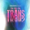 The Mix-Up TRANS トランス 観劇感想