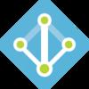 Azure Active Directory Domain Services (AAD DS)を使って、RHEL Serverから openldap-clients で接続してみる