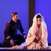 オペラ『蝶々夫人』英国ロイヤルオペラ、2017年、TOHOシネマズ六本木