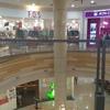 AEON Mall Bukit Tinggi, Klang, Malaysia