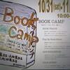 BOOK CAMP